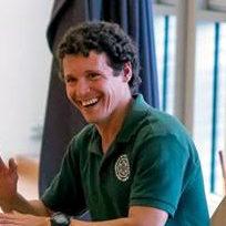 Mestre Claudio Campos