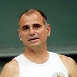 Mestre Carlos